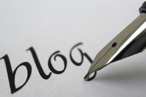 Итоги блога за июль 2017 года