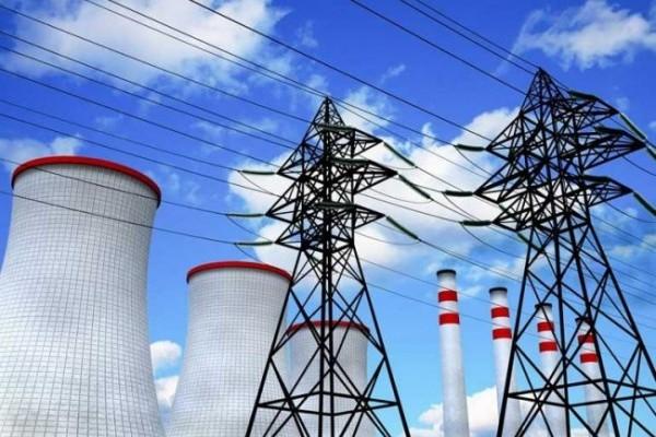 Тимофей Кузнецов о перспективах энергетического рынка РФ