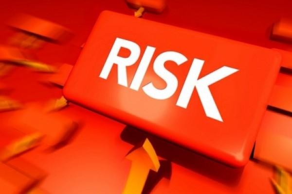 Финансовые риски для компании