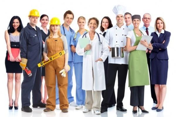 Аналитические данные рынка труда начала 2016 г: помощь в поиске работы по Новосибирску