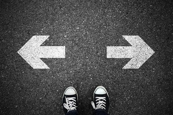Самые частые ошибки в бинарных опционах: как не делать глупостей