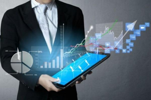 Кто может торговать бинарными опционами: просто или сложно