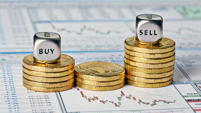 Валюта Опционы