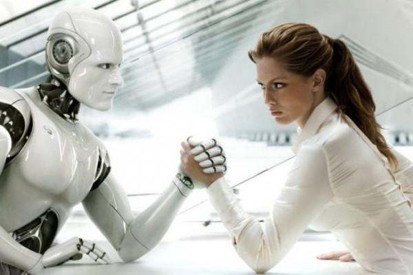 Торговые роботы: стоит ли их использовать?