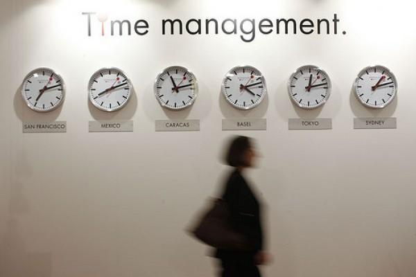 10 советов по планированию времени