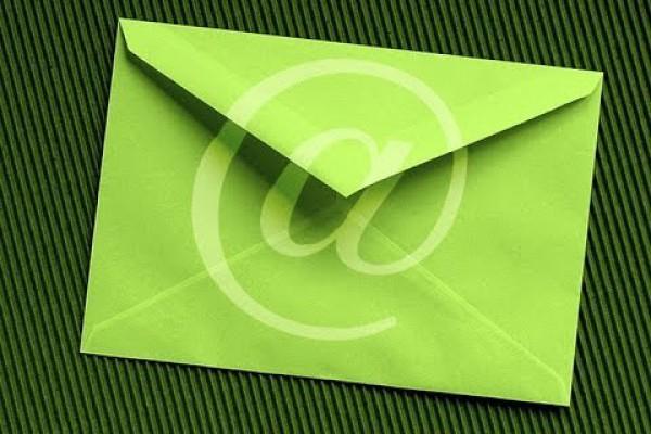 Как продуктивно работать с электронной почтой