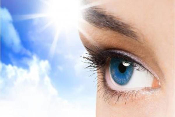 14 октября – Всемирный день защиты зрения. Как сохранить здоровье глаз?
