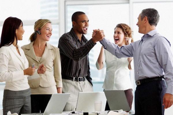 Правила по избежанию конфликтов на работе