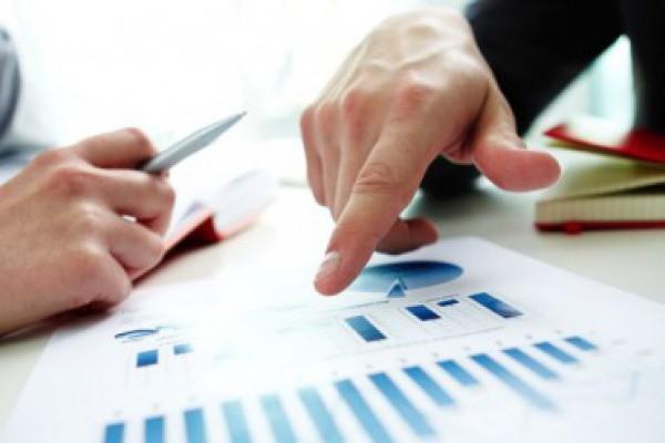 StarForce выходит на корпоративный рынок информационной безопасности с комплексным решением по защите электронных документов