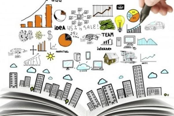7 важных бизнес-концепций