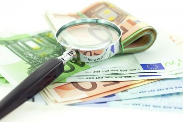 Небанковские способы привлечения заемных средств