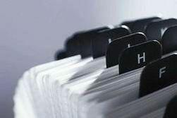 Информационное обеспечение системы менеджмента, как опция современного подхода к управлению