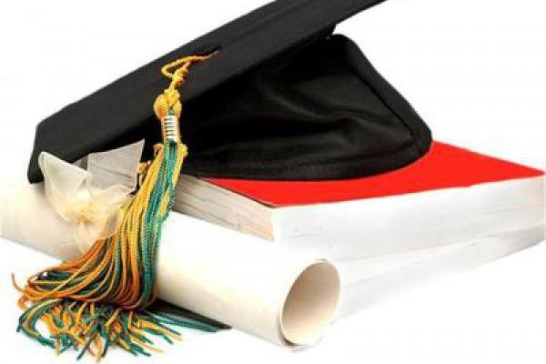 Порядок защиты выпускной работы