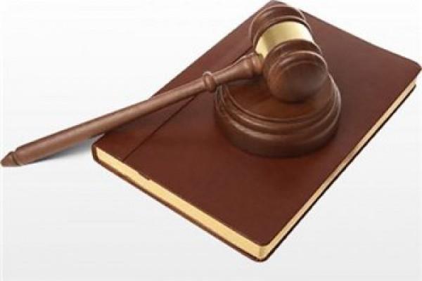 Представление интересов в суде