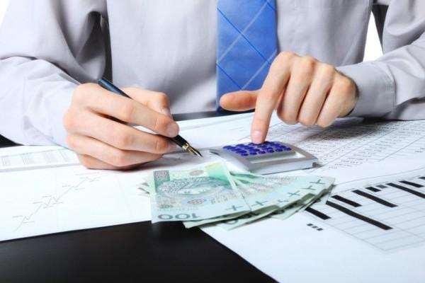 Подводные камни кредитных договоров
