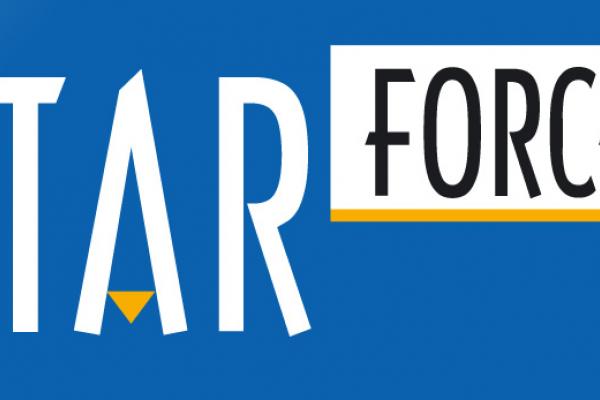 StarForce запускает бесплатный сервис для отправки защищенных писем
